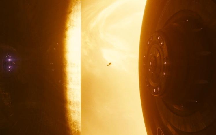 sunshine-movie_00273645.jpg